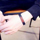 Bracelets d'énergie pour le sport et la décoration