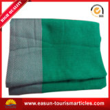 Одеяла горячего одеяла младенца сбывания тяжелого Blanket Newborn супер тяжелые