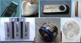중국 새로운 디자인 소형 자동적인 손 번호찍기 기계