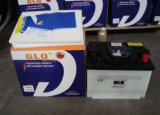 Bateria solar DIN60