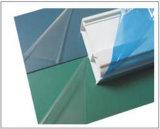 Film protetor para Aluminum Profile
