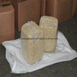 El núcleo blanqueado del cacahuete, exportación los E.E.U.U. del FDA blanqueó el cacahuete