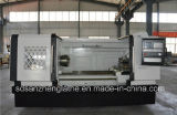 Quality와 Best 높은 Price CNC Lathe From 중국 (CK6163G)
