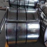 Folhas do aço 0.14mm do metal da folha de aço galvanizada da telhadura/placa de aço