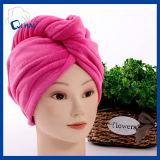 Protezione di vendita calda di asciugacapelli del Amazon (QHDS9980321)