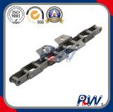 catena agricola d'acciaio di l$tipo C 38.4rk1f1