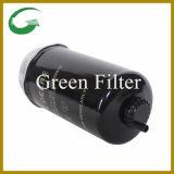 Séparateur d'eau d'essence de qualité (RE522878)