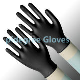 Good QualityのPVC Gloves/PE Disposable Glove