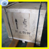 Beweglicher hydraulischer Schlauch-Bördelmaschine-Hochdruckschlauch-quetschverbindenmaschine