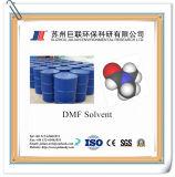 Dissolvant organique du diméthylformamide DMF