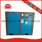 Compressore d'aria Integrated di vendita a buon mercato caldo della vite dell'unità dentale della fabbrica