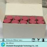 노화 방지 307297-39-8를 위한 10mg/Vial 고품질 폴리펩티드 분말 Epitalon