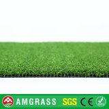 اصطناعيّة كرة قدم مرج وعشب اصطناعيّة ([أك212با])