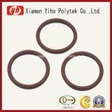 Gaxetas materiais/feitas sob encomenda da gaxeta de borracha do produto comestível da fonte da fábrica de China