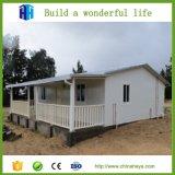 Qualität-modulare Fertigarbeitslager