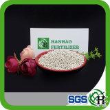 Baixo preço NPK 15-15-15 Fertilizante Granulado Composto