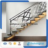工場販売およびエクスポートの鉄階段デザイン