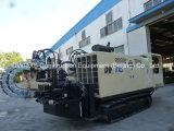 Equipamento Drilling direcional horizontal do tipo famoso de China (DDW-450), máquina de HDD