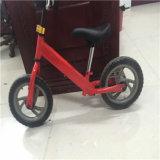 China Alibaba da bicicleta do balanço 12inch com a melhores preço e alta qualidade