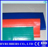 Шланг Layflat Hose/PVC Layflat