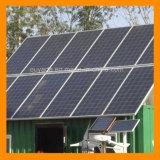 Новая панель солнечных батарей Kit Solar Enery Design 3kw