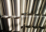 En 201, 304, 316, 316 tubos de acero inoxidable