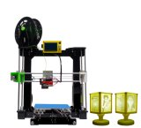 3D Printer van de Desktop van de Printer van de Printer DIY van Prusa van Reprappertech I3 3D 3D