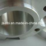 Het Machinaal bewerken van het Metaal van het Deel van het Afgietsel van de Matrijs van het aluminium