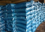 Bleu d'indigo de colorant de textile Grandular 94%/cuve Blue1