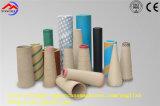 Trz - linha de produção de papel automática do cone 2017