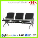 مطار [ويت رووم] كرسي تثبيت ([سل-ز014])