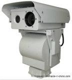 Ультракрасная камера лазера для скоростной дороги, железнодорожного монитора