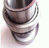 Roulement à rouleaux de cône 37431A