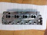 Yd25 Cylinder Head 11040-5m300/11040-5m302 beenden für Nissans Narava 2.5tdi Amc# 908605
