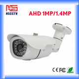CCTV Camera Ahd 720p 1.0MP Outdoor Waterproof Bullet IR Camera