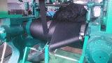 Peças sobresselentes Tyres e Tubes da motocicleta (110/90-18)
