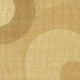 azulejos de suelo de la porcelana de los azulejos de la alfombra de los 60X60cm (KSM66580)