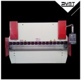 Nc CNC Hydraulic Bending Machine/Sheet Metal Bending Machine/Stainless Steel Plate Bending Machine