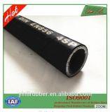 Hochdruckstahldraht-Spirale-hydraulischer Gummischlauch En856 4sh