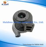 De Turbocompressor van de Delen van de vrachtwagen voor de Mens D0836 Hx40 3593920