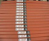 TIGワイヤーEr70s-6アルゴンによって保護される溶接ワイヤ