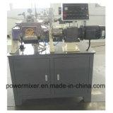 Impastatore chimico potente del laboratorio del miscelatore dei collanti delle resine dei sigillanti liquidi dei polimeri