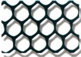 [ب] بلاستيكيّة صلبة شبكة ([جونت]) آلة ([جغ-زو])