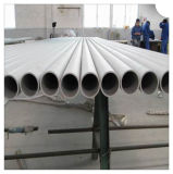 Tubo inconsútil/tubo del acero inoxidable de ASTM 304