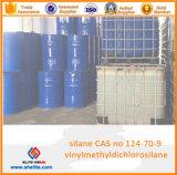 Vinylfunktionssiliziumwasserstoff CAS kein 124-70-9 Vinylmethyldichlorosilane