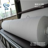 Geotextil tejido 200g de la tela del filtro del geotextil