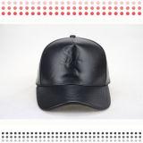 カスタム刺繍のブランクの野球帽は製造者を卸し売りする