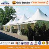 최고 Quality 및 Price Pagoda Tent