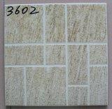 azulejos de suelo de cerámica de los 30X30cm (3599)