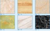 PVC-künstlicher Marmorsteinpanel-Produktionszweig